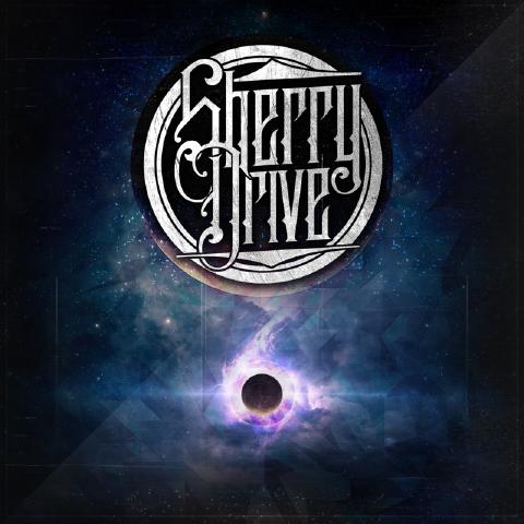 Sherry Drive's Bio